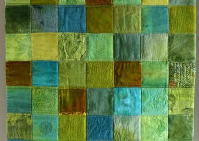 Heaney_Helen-Colour_Shape_Texture