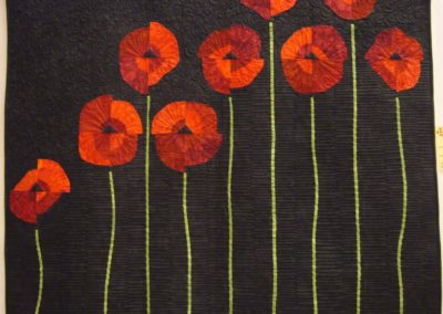 Riedl_Sally_Poppies_in_Bloom